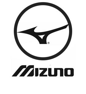 mizuno-home-page