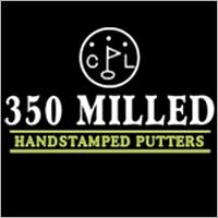 350milled-main - Usher Golf | Savannah, Georgia